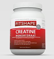 fitshape creatine monohydrat zur verbesserung der. Black Bedroom Furniture Sets. Home Design Ideas