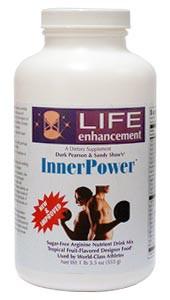 Innerpower - Powermaker II Nachfolger
