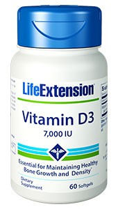 vitamin d3 7000 ie vitamin d3 pr parate vitamine. Black Bedroom Furniture Sets. Home Design Ideas
