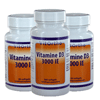 3000 ie vitamin d3 cholecalciferol. Black Bedroom Furniture Sets. Home Design Ideas