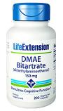DMAE Bitartrat