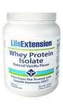 Life Extension Protein (Eiweiß-Ergänzung)