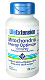 Mitochondrial Energy Optimizer