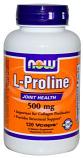 L-Prolin
